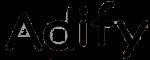 Adify Logo